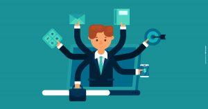 10 passos para se tornar um síndico líder