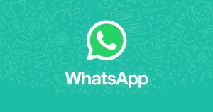 5 dicas para não errar na hora de criar um grupo de WhatsApp no seu condomínio