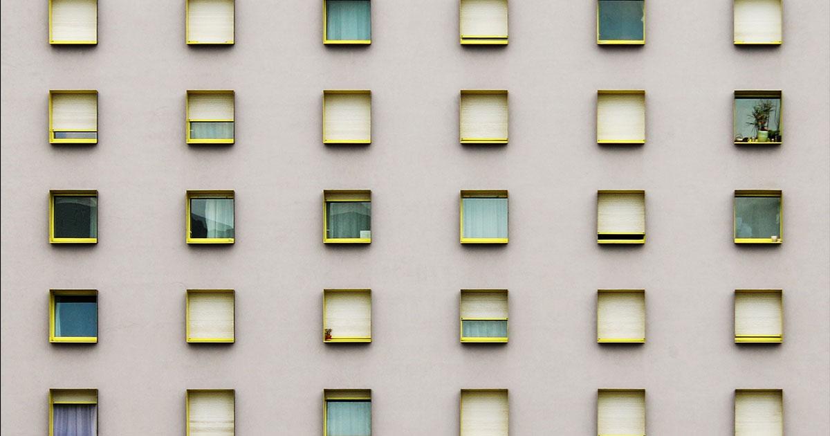Hospedagem Airbnb: Conflito ou oportunidade para os condomínios