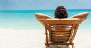 Síndico vai sair de férias? Se atente a essas questões!