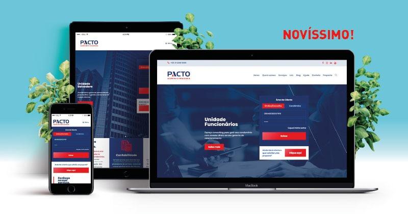 novo-site-pacto