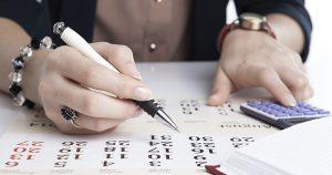 IPTU – O que é, quem paga, como calcular?