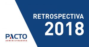 layout-site-retrospectiva