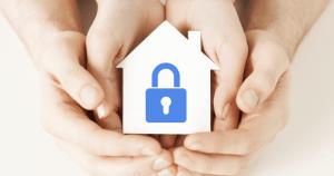 Seguro do Condomínio e Seguro Residencial