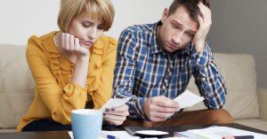 Inadimplência em condomínios: Tudo o que você precisa saber!