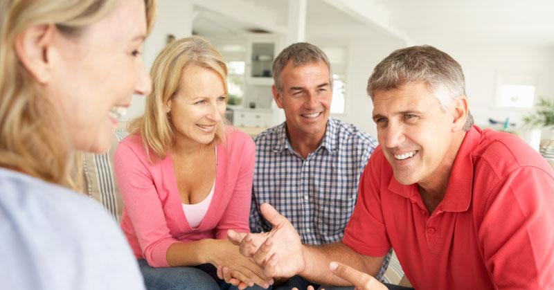 14 regras básicas de boa convivência em condomínio