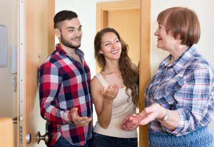 6 Dicas para se dar bem com seu vizinho
