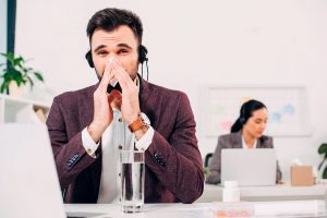 Coronavírus: como cuidar dos funcionários do condomínio?