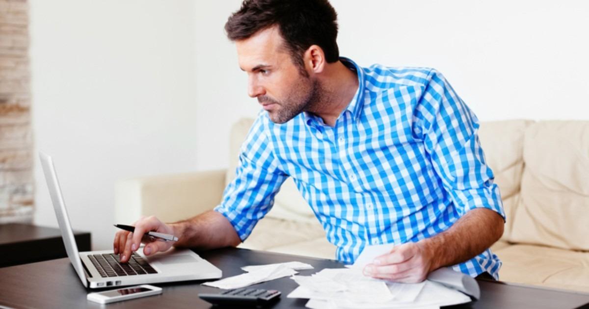 4 dicas práticas para melhorar o planejamento financeiro do condomínio