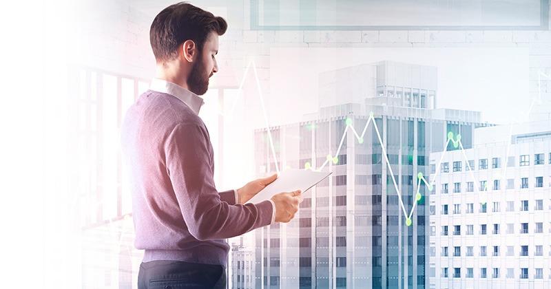Administração de condomínios: 6 dicas para uma gestão condominial eficiente