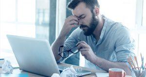 5 Sinais de que  seu condomínio precisa de uma administradora