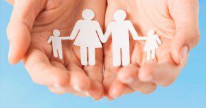Violência Doméstica: saiba como seu condomínio deve agir