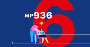 MP 936: Suspensão do Contrato de Trabalho, Redução da Jornada e Salário