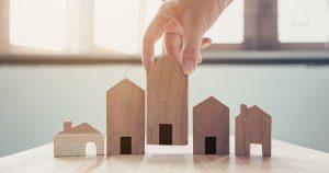 Entenda como o síndico pode lidar com as regras de condomínio