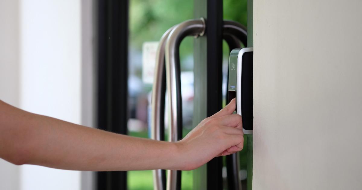 Dicas para implementar um controle de acesso para condomínios? Saiba aqui!