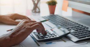 Veja como fazer o controle de despesas no condomínio