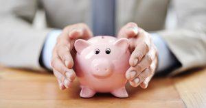 Esclareça suas dúvidas acerca do fundo de reserva para condomínio!