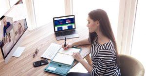 Assembleias Virtuais: como implementar no condomínio