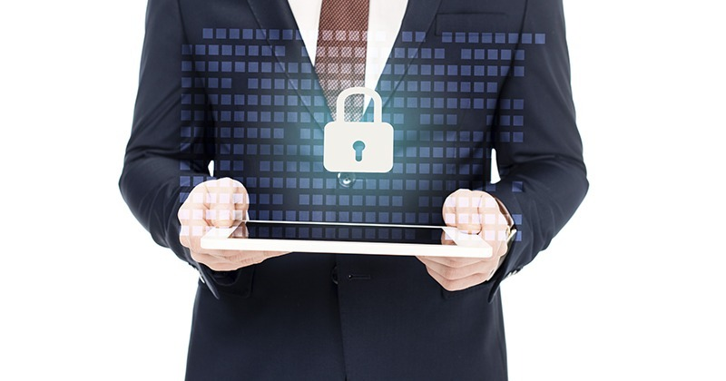 Certificação Digital – Meu condomínio precisa do certificado?