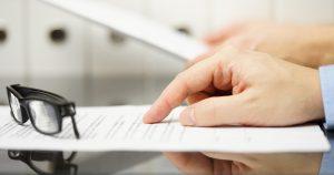 O que você precisa saber sobre a Lei de Condomínio