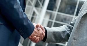 Quais as funções de uma Administradora condominial?