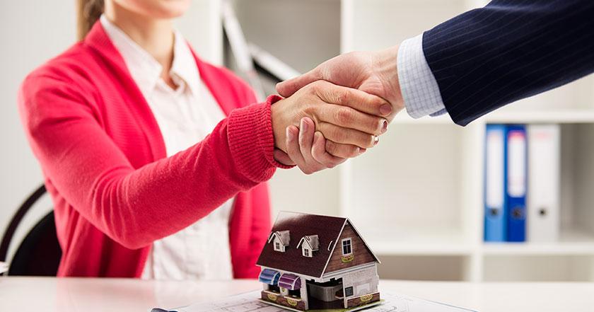 Saiba como tornar a sua imobiliária mais eficiente
