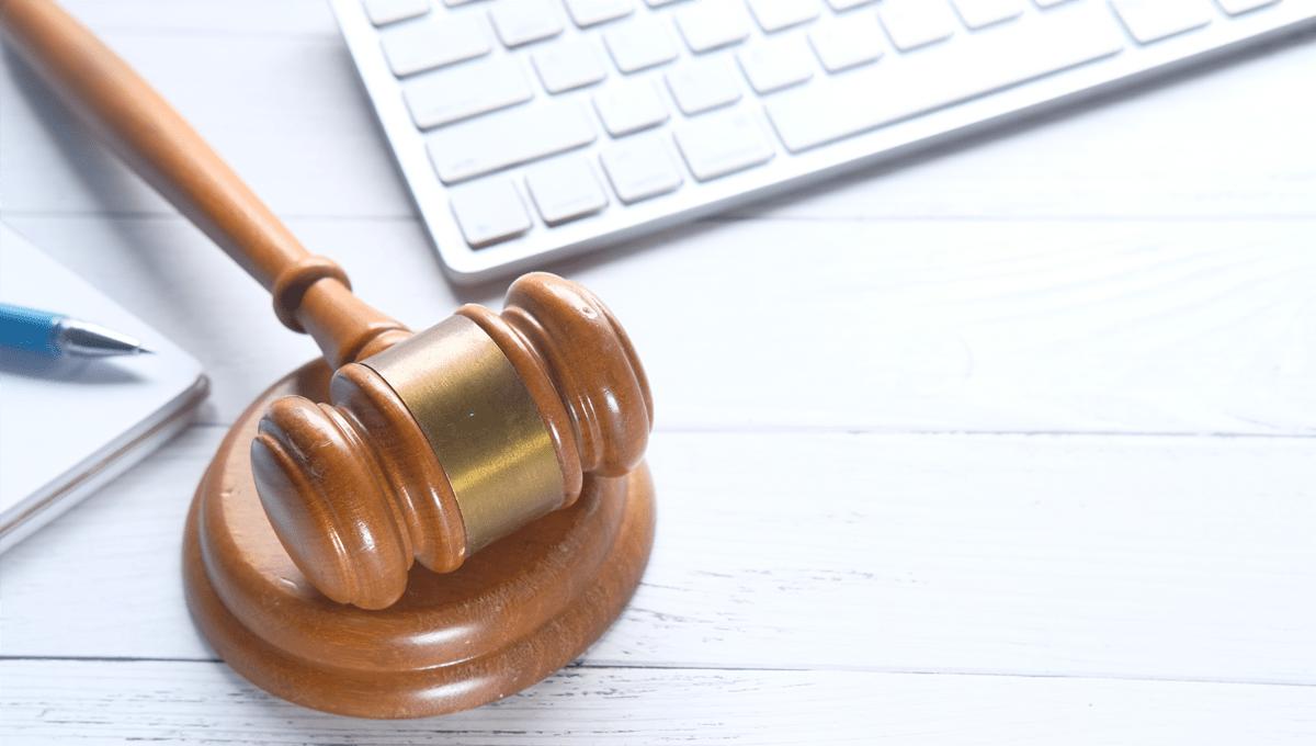 Papre Imobiliário inicia agendamento de novas conciliações on-line
