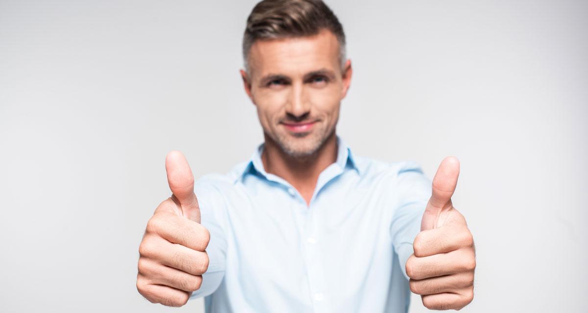 Síndico novo: o que fazer para começar bem  a administração no meu condomínio