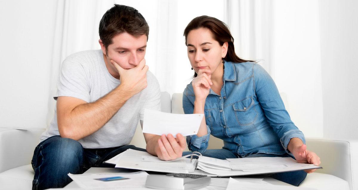 Saiba como aplicar corretamente advertência e multa de condomínio