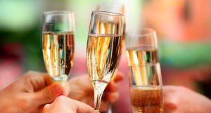 Festas de fim de ano no condomínio: veja como evitar problemas