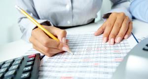 Quais as obrigações fiscais e contábeis de condomínios?