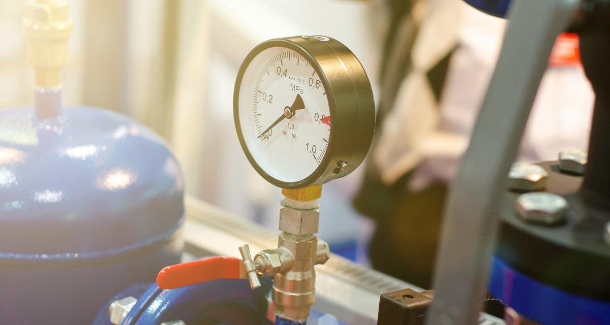Plataforma de consumo de água e gás: por que adotar no condomínio?