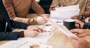 Entenda mais sobre o conselho fiscal de condomínio