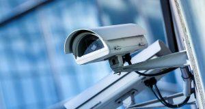 Conheça os erros que comprometem a segurança do condomínio