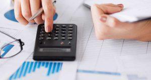 Confira 4 dicas para realizar a prestação de contas no condomínio