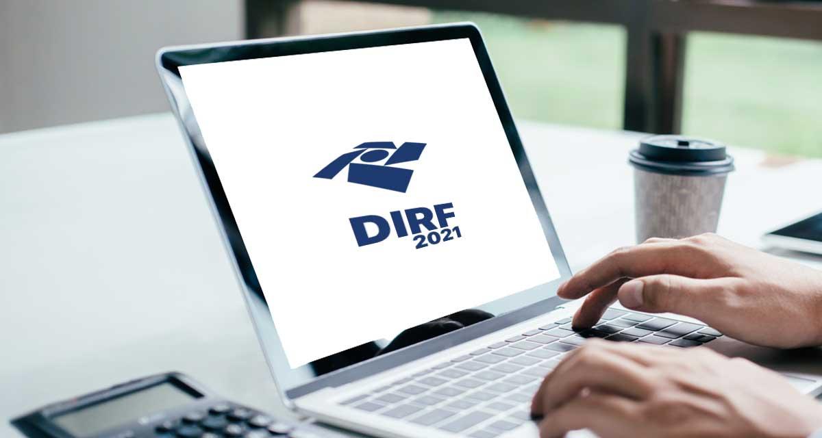 Dirf 2021 – entenda o que é e porque o seu condomínio precisa fazer essa declaração