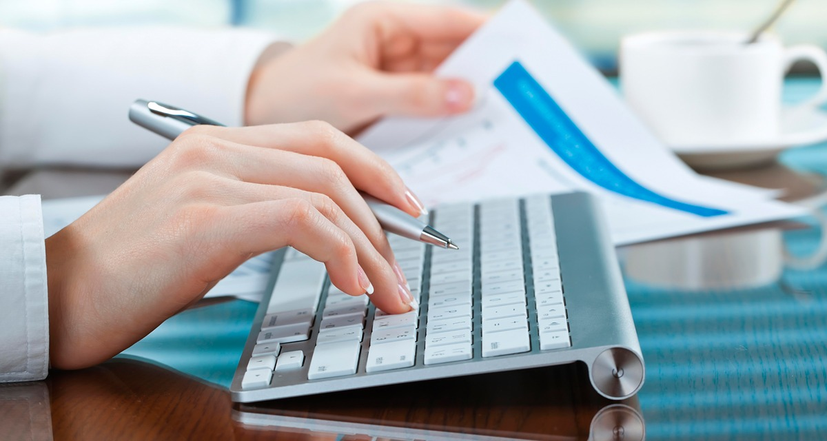 Declaração do Imposto de Renda 2021 – como o e-CPF facilita no momento da declaração
