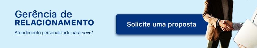 Ainda não é cliente PACTO. Solicite uma proposta e receba atendimento personalizado todos os dias.