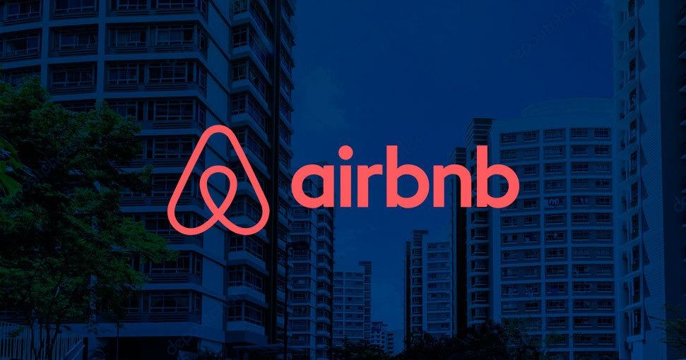 Condomínios podem proibir locações  pelo  aplicativo Airbnb