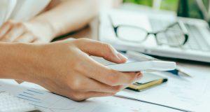 6 motivos para sempre manter a taxa condominial em dia