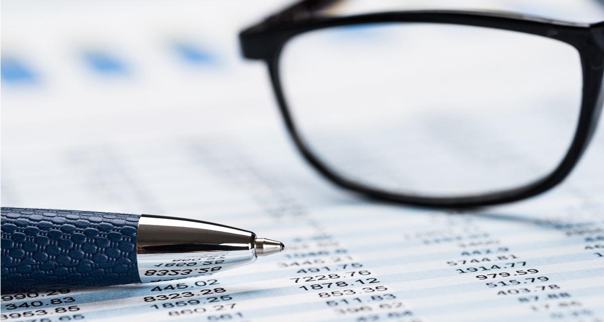 EFD-Reinf para condomínios e associações: entenda mais sobre essa nova obrigação fiscal