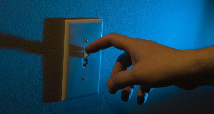 4 dicas eficazes para reduzir custos do condomínio