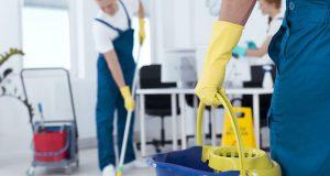 6 passos para contratar funcionários para condomínio!