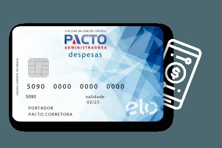 cartao-pacto-despesas-bg-acesso-online-card