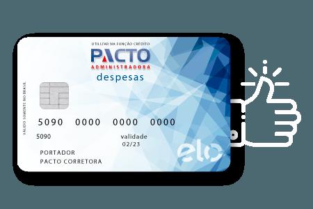 cartao-pacto-despesas-bg-facilidades-card