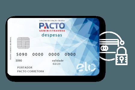 cartao-pacto-despesas-bg-seguranca-card