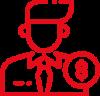 icone-administrativo