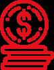 icone-cobranca