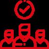 icone-consultoria