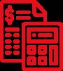 icone-contabil